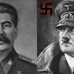 Nazismo-e-comunismo
