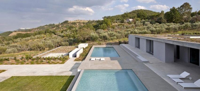 Abitazione-Privata-by-osa-architettura-e-paesaggio-6