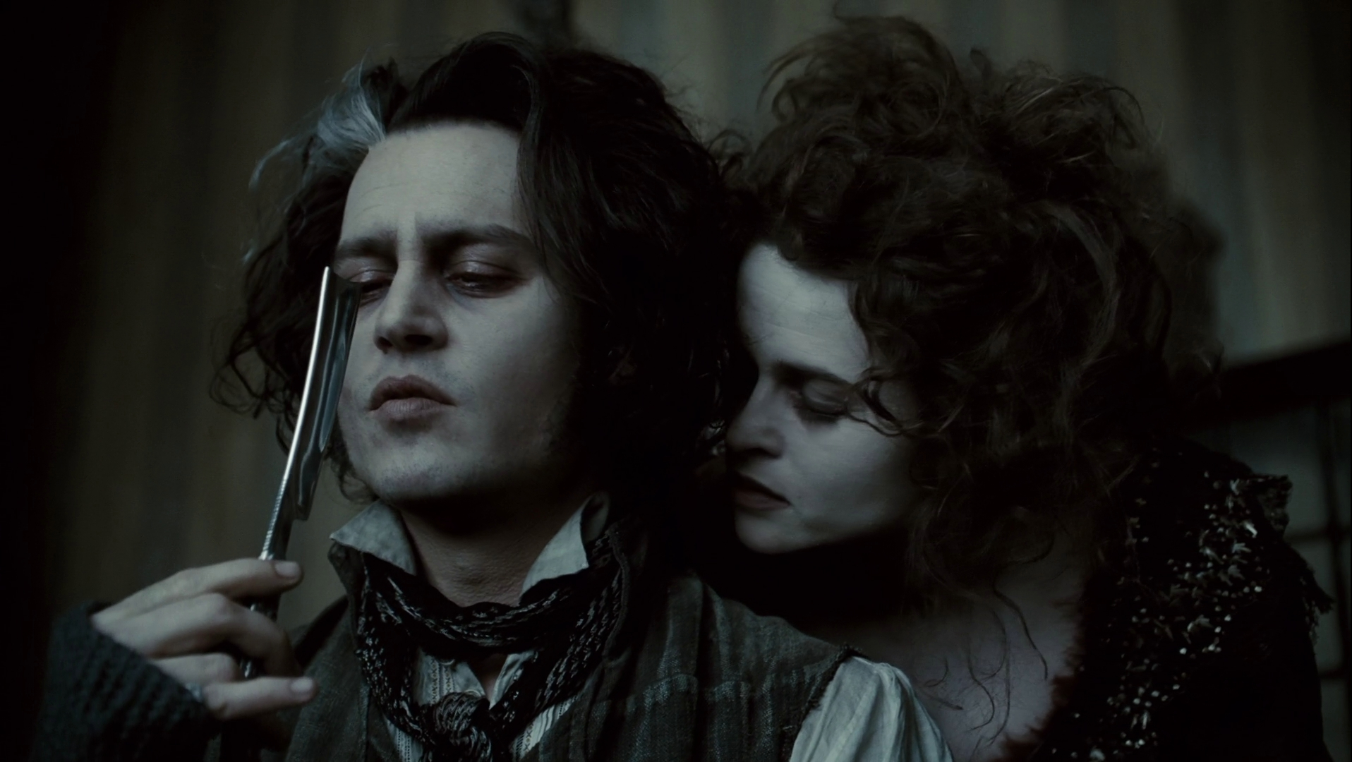 Sweeney-Todd-and-Mrs-Lovett-sweeney-todd-28458970-1916-1080