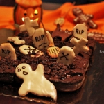 Brownies-cimitero-halloween-15-completa-F