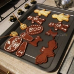 Brownies-cimitero-halloween-35-F
