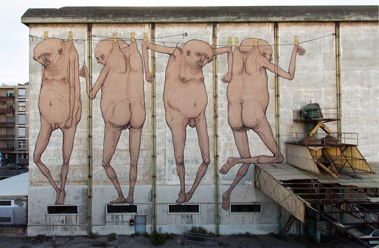 brooklyn-street-art-nemos-messina-italy-10-15-web-1