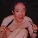 issei-cop 1