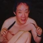 issei-cop