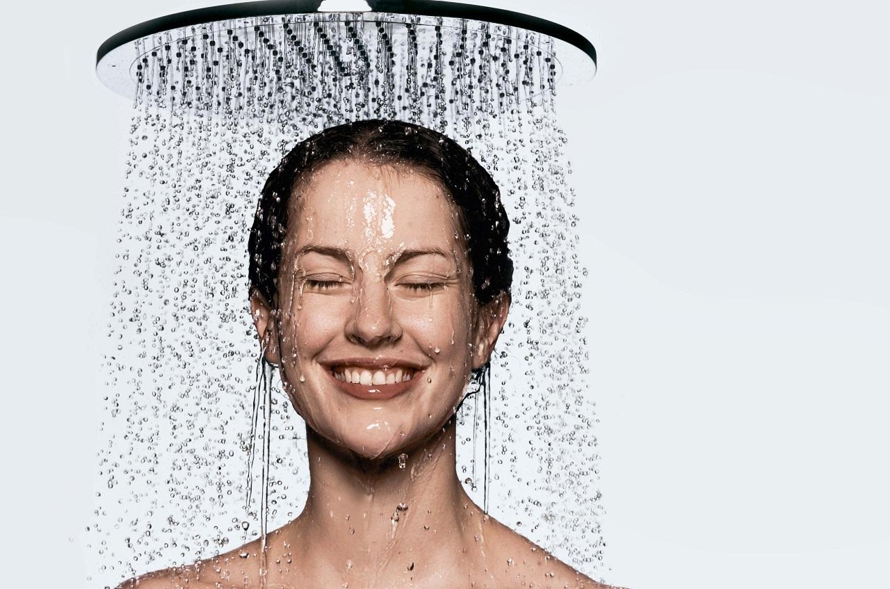 5-Shower-Keren-yang-Harus-Ada-Di-Rumah