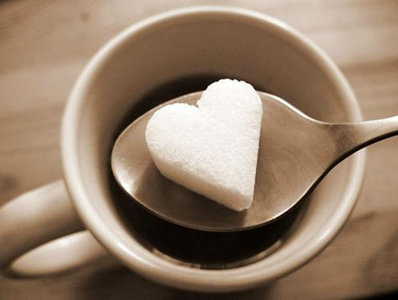 Le alternative allo zucchero bianco