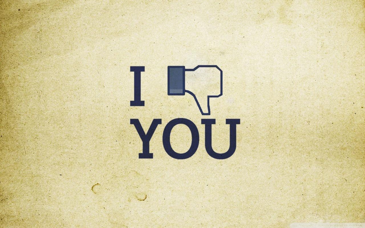 facebook_dislike_button_zeusbox_com_h162011-1280x800