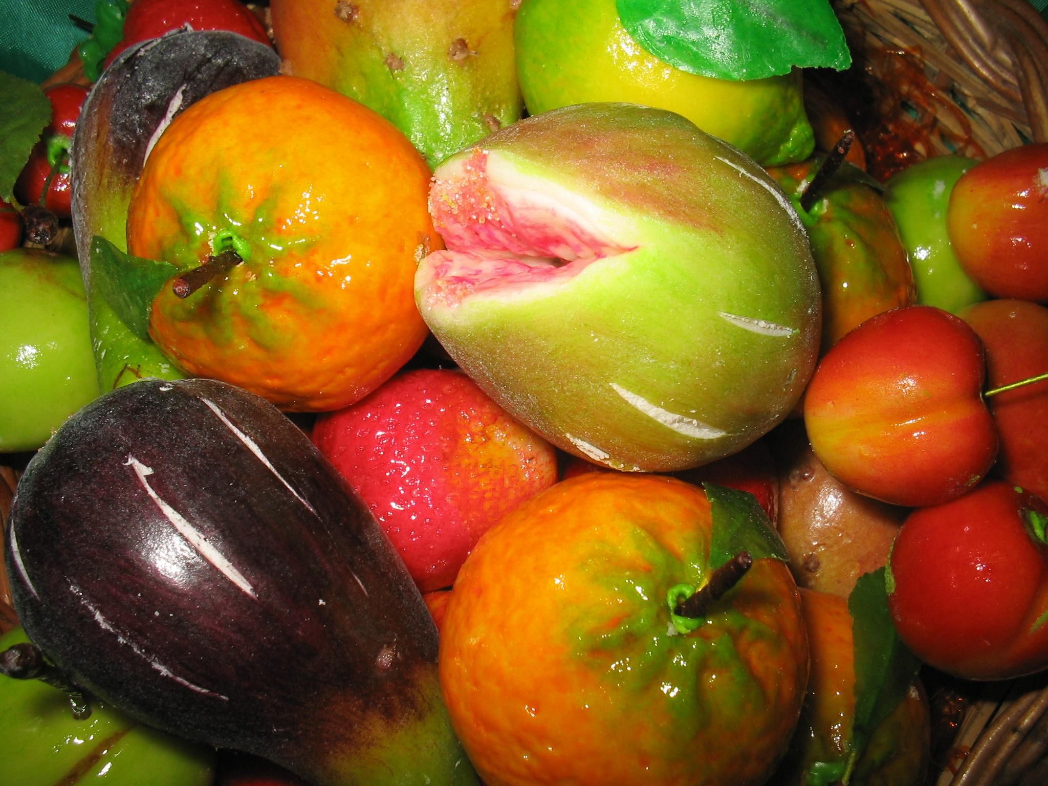 frutta-martorana-2