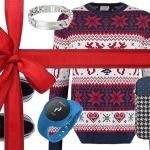 0_24 regali di Natale x lui_copertina