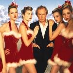 13 regali di Natale  x lui
