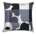 Cuscino quadrato in cotone - Marimekko € 37,00