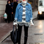 Photo: Stockholm Street Style