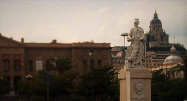 StatuaMessina (2)