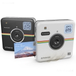 Polaroid Socialmatic - € 385,00