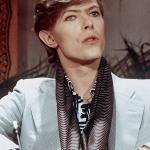 1972_ Il Dandismo di Bowie