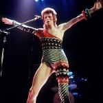 1973_ Ziggy Stardust sul palco