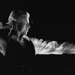 1977_ Il duca bianco