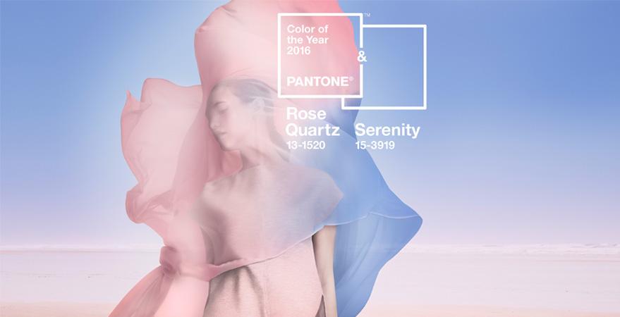 Colori must have 2016_ Rosa Quarzo e Azzurro Serenity_scirokko.it