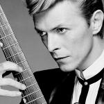 David Bowie_il mito_scirokko.it