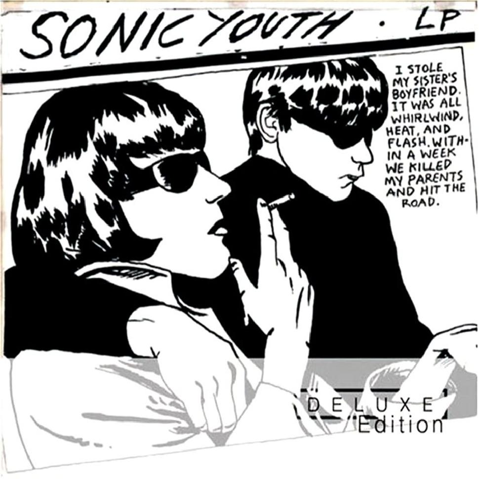 sonic-youth-goo-deluxe-edition