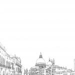 4 Venice - Italy