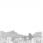 5 Rio de Janeiro - Brasil