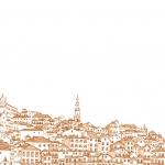6 Oporto - Portugal