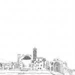 8 Rome - Italy