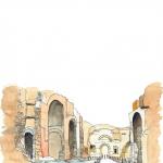 9 Rome - Italy