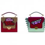 BRAINTROPY Patty Toy Baby_collezione estiva