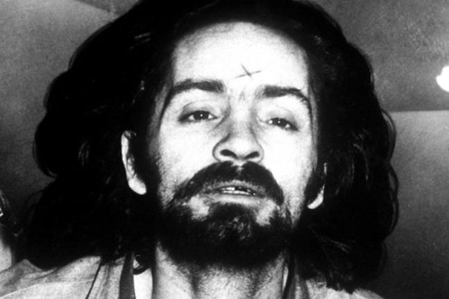 Charles-Manson-2