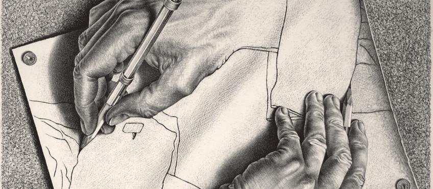 Escher_800-1