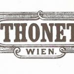 Thonet-marchio