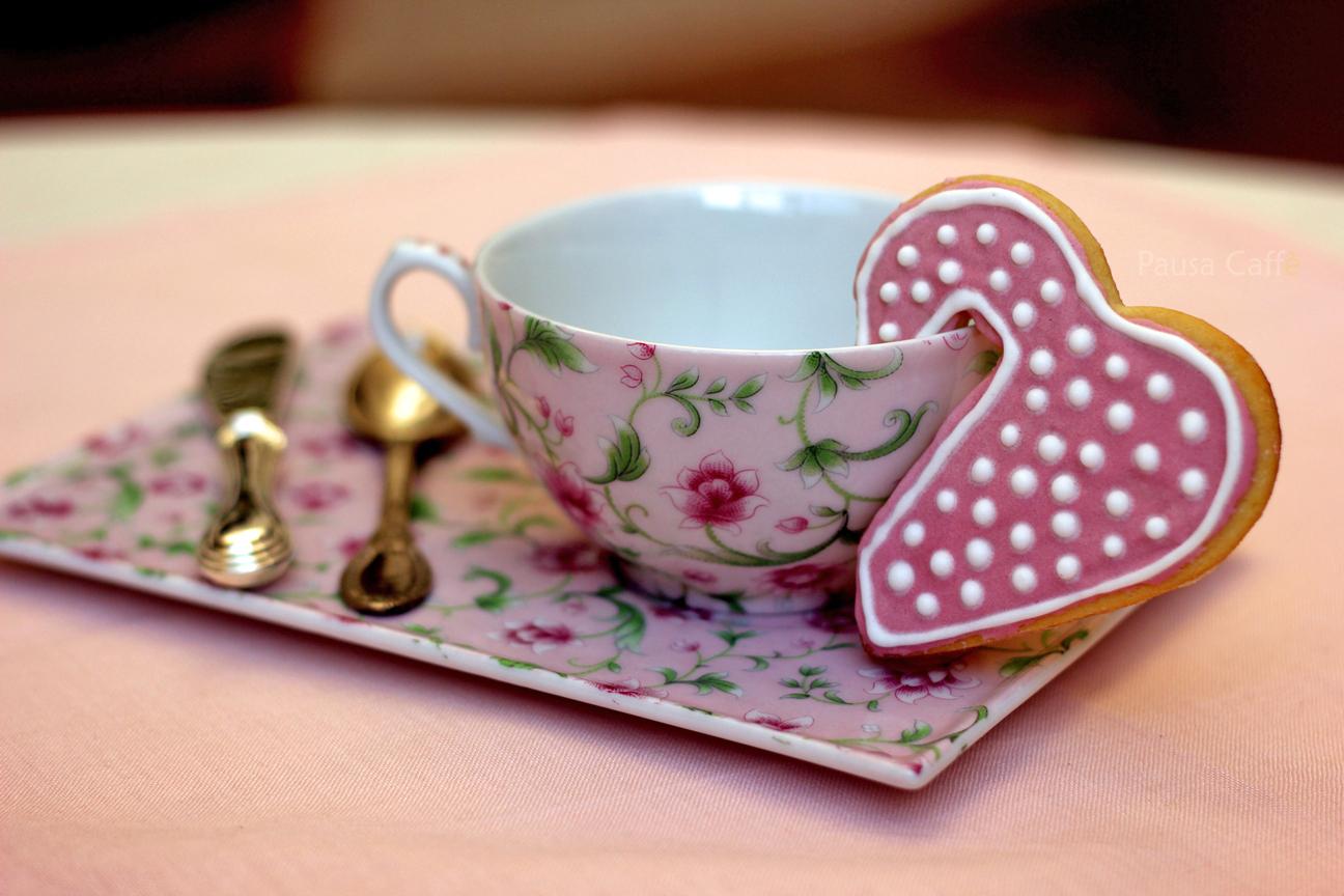 cuori di san valentino (2) F