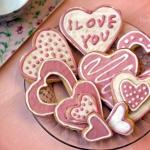 cuori di san valentino (4) F