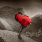 love-is-a-burden-2010-srgb