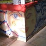 murales.ileniagalia