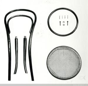 thonet-componenti