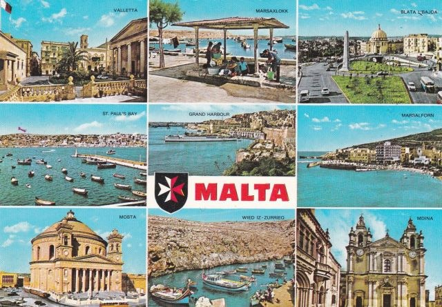 Malta_44347
