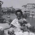 Peggy-Guggenheim