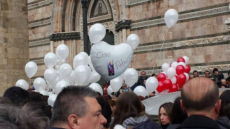 funerali-rebecca-3