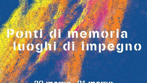 ponti di memoria-page-001-4
