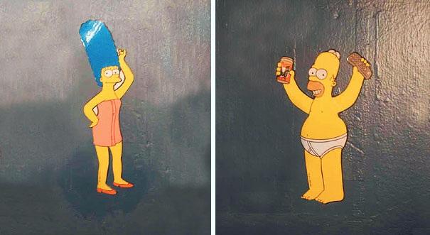 Cartelli Da Bagno : I 40 cartelli di wc più simpatici in giro per il mondo scirokko.it