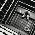 41 bis - carcere duro