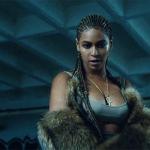 Beyonce in Lemonade 12_scirokko copia