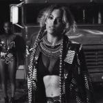 Beyonce in Lemonade 14_scirokko