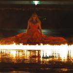 Beyonce in Lemonade 16_scirokko copia