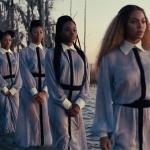 Beyonce in Lemonade 20_scirokko copia