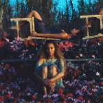 Beyonce in Lemonade 21_scirokko copia