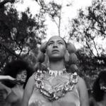 Beyonce in Lemonade 22_scirokko copia